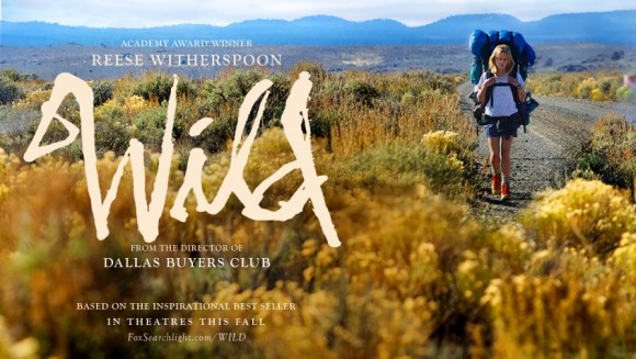 filmrecension-wild-01